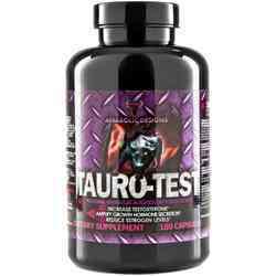 tauro-test