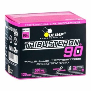 olimp-tribusteron-90-capsules-120-pieces-14001-6242-10041-1-product