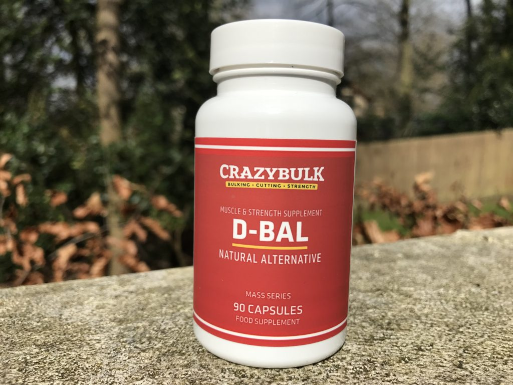 crazy bulk d-bal buy uk