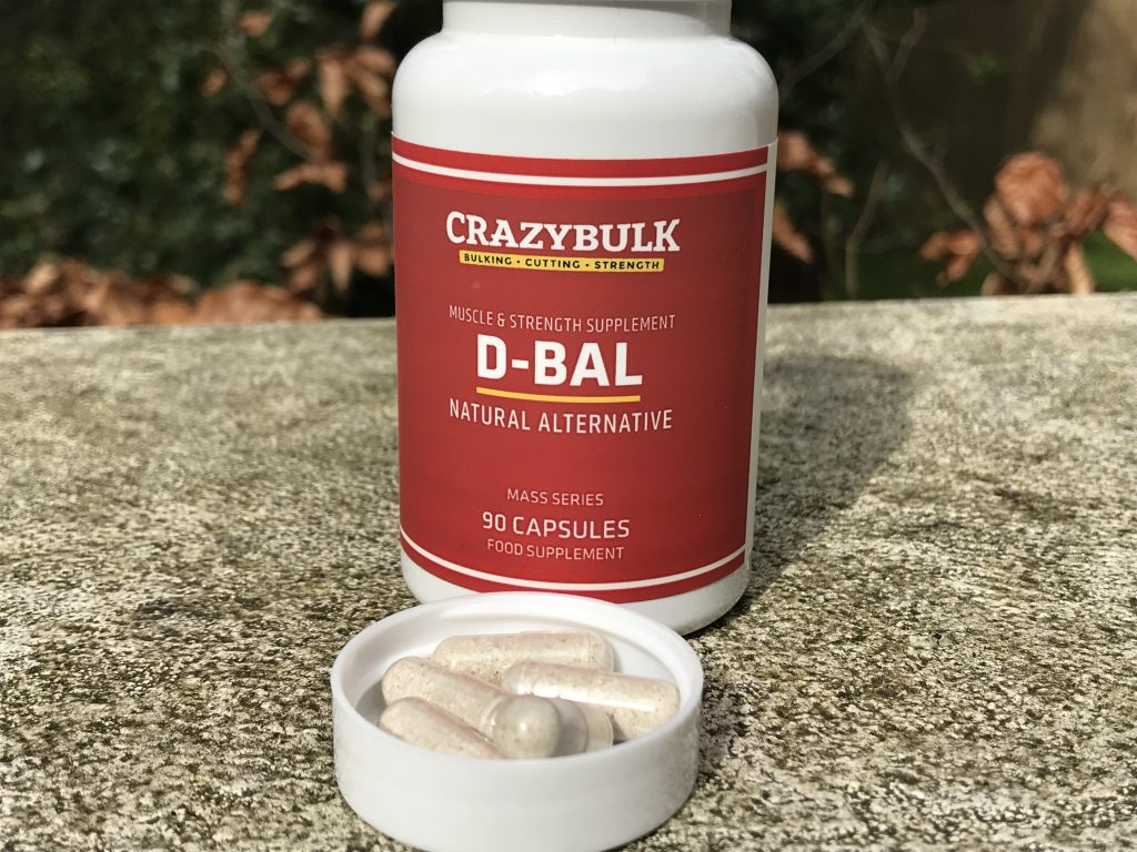 crazybulk d-bal uk