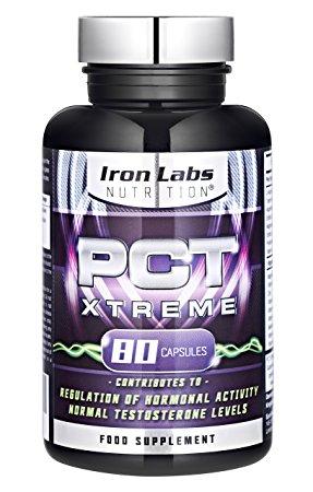 PCT Xtreme Review