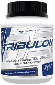 trec_nutrition_tribulon_120kaps_1869_138624350800