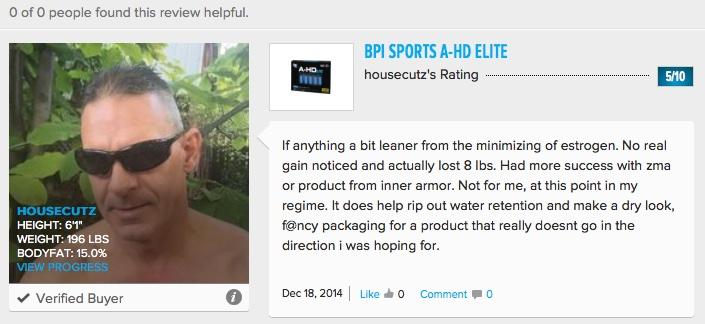 BPI_Sports1_A-HD_Elite_Reviews_-_Bodybuilding_com