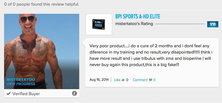 BPI_Sports_A-HD_Elite_Reviews_-_Bodybuilding_com