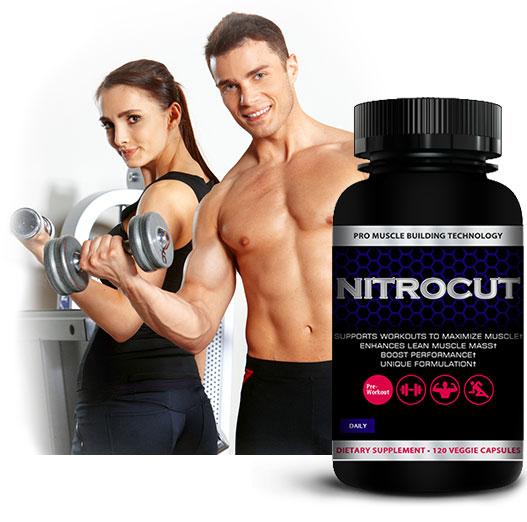 nitrocut-satisfaction-guaranteed