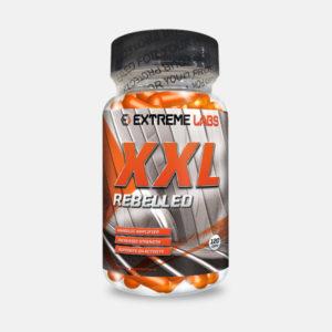 xxl-rebelled1