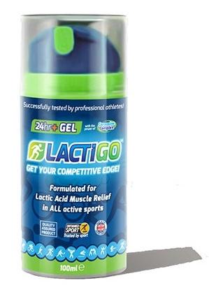 lactigo_-_Google_Search