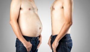 Will Boosting Testosterone Reduce My Body Fat