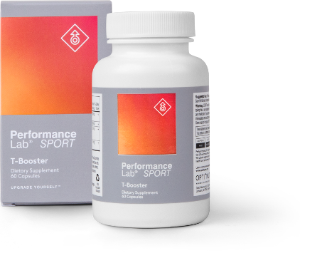 performance labs sport t-booster